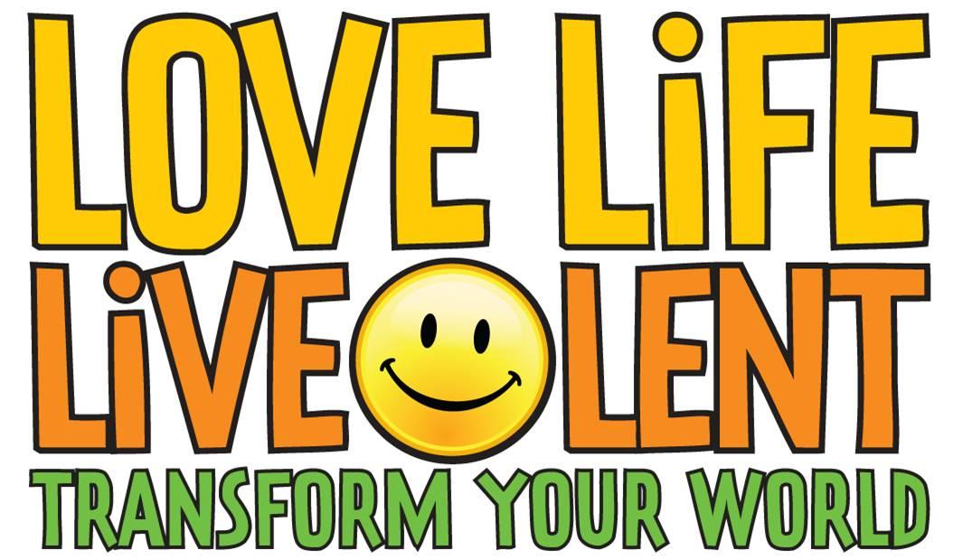 Bildresultat för Love life live lent