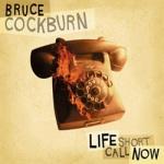 cockburn-lscn-cover
