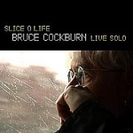 cockburn_slice_o_life_cover