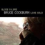 cockburn_slice_o_life_cover