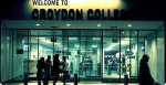 croydon-college