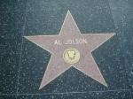 aljolson_walkoffame