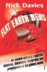flat-earth-news1