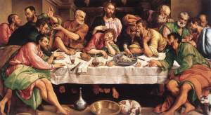 last_supper5