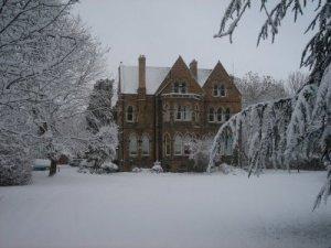 wycliffe-hall