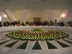astana-2006-004
