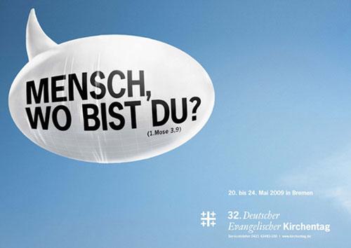 kirchentag-plakat