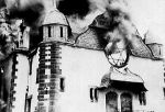 Kristallnacht_1938
