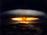 nuclear-explosion
