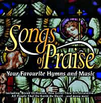 songs-of-praise