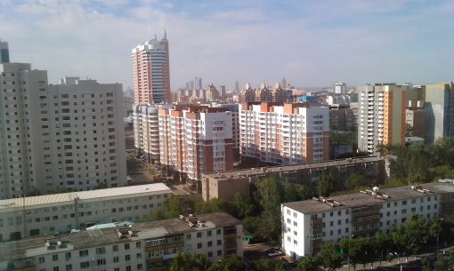 Astana 002