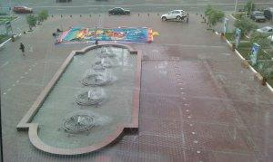 Astana 2 004