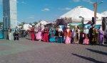 Astana fun 016