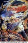 Jerusalem (William Blake)