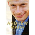 Andrew Marr - My Trade