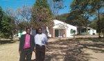 Gokwe & Kwekwe 010