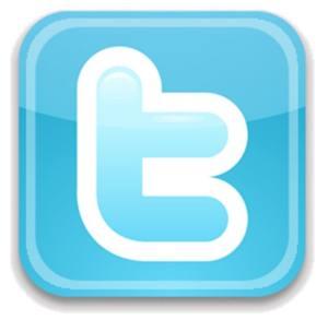 Twitter logo 1