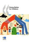 OECD (Children)