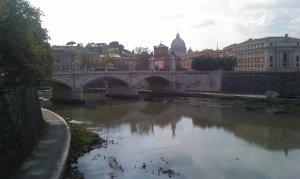 Rome 1 008