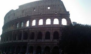 Rome 2 007