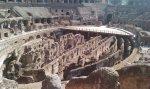 Rome 2 017