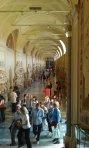 Rome 2 026