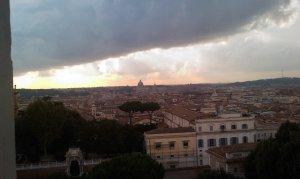 Rome 3 010