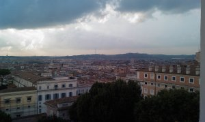 Rome 3 011
