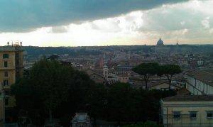 Rome 3 012