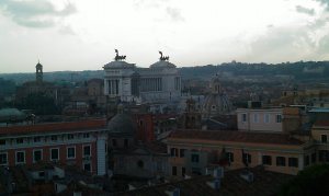Rome 3 013