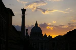 Rome september 2009 023