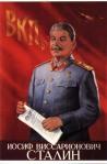 Stalin & Provda