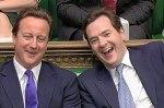 Cameron & Osborne