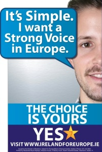 Ireland-for-Europe