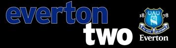 Everton Two logo