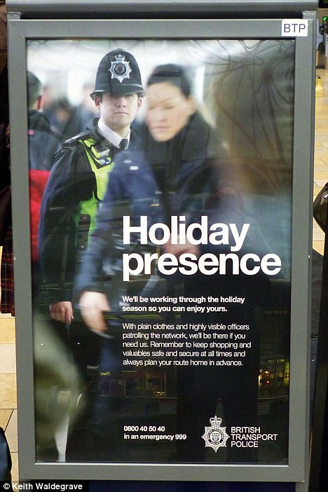 Christmas Presence Movie.Political Correctness Gone Mad Nick Baines S Blog