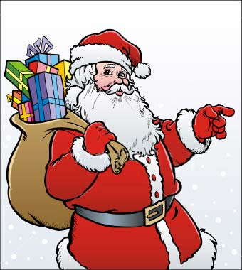 https://nickbaines.files.wordpress.com/2009/12/santa-claus.jpg