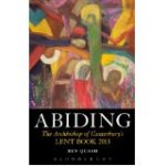 Quash Abiding cover