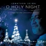 Veira O Holy Night