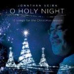 Veira O Holy Night