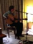 Rory Butler 2